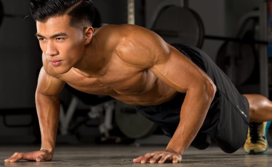 筋トレで基礎代謝はどれくらい増えるの?