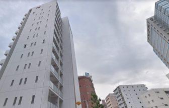 ライザップ蒲田店