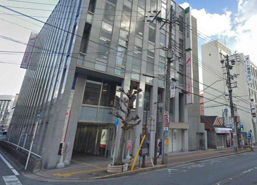 ライザップ奈良店